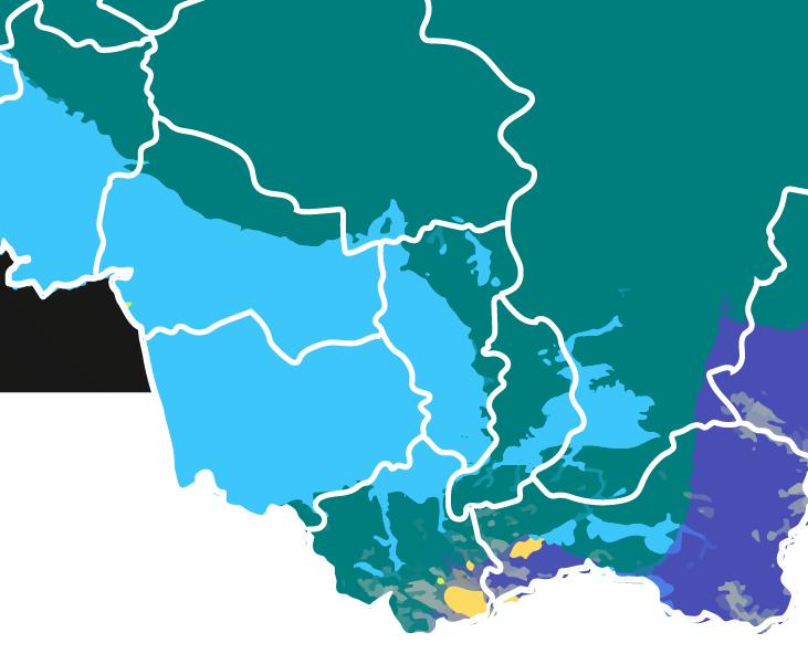 Кемерово-арктика.jpg