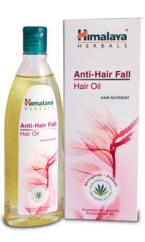 anti-hair-fall-hair-oil