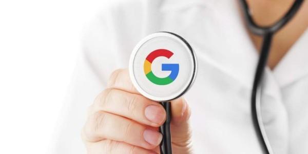 </p><p>Глава подразделения Google Health Дэвид Фейнберг: На самом деле Google — это компания, занимающаяся здравоохранением. Она хочет помочь миллиардам людей, к которым имеет доступ.