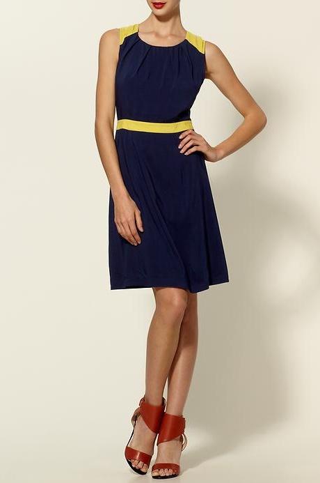 tinley-road-colorblock-shoulder-dress