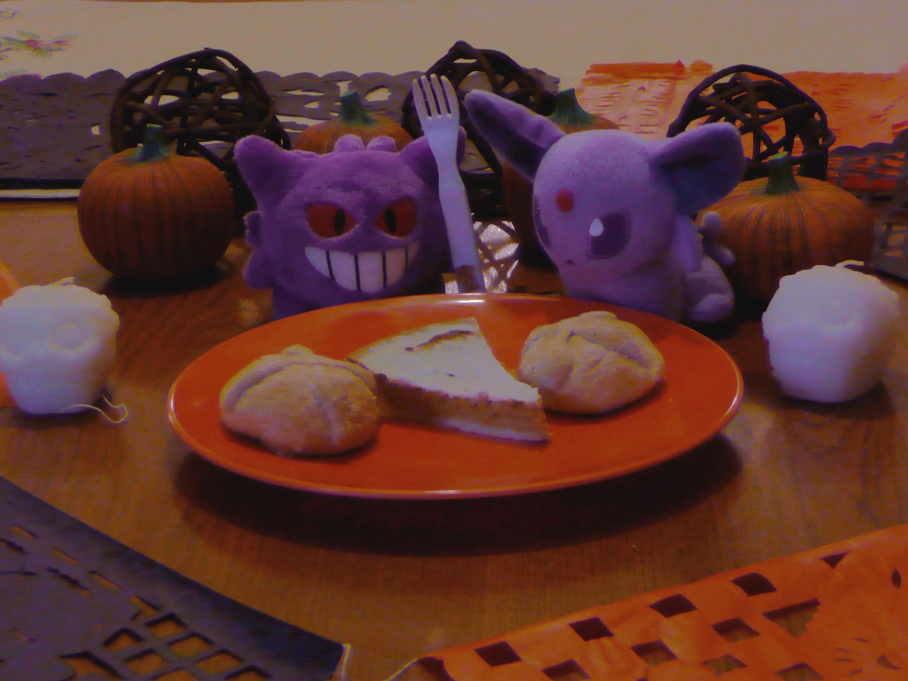 pokemon halloween contest 3