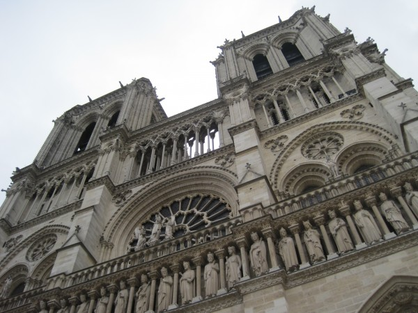 Paris12 056