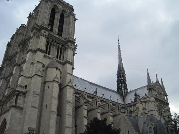 Paris12 066