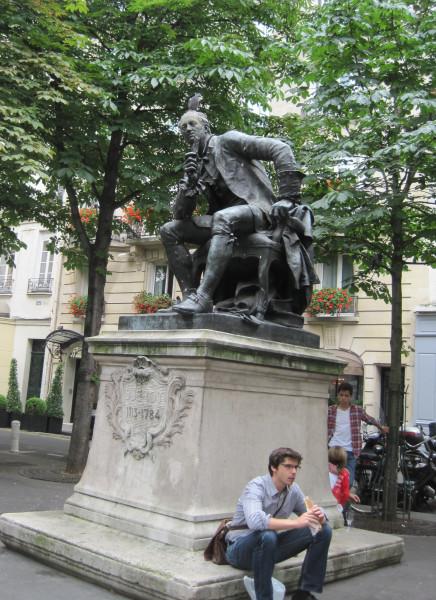 Копия Paris12 1064