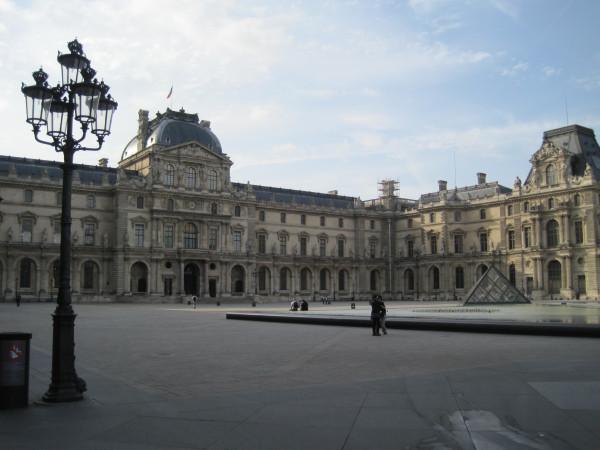 Paris12 603
