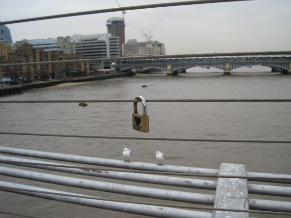 london december 13 948