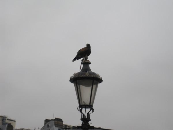 london december 13 1027