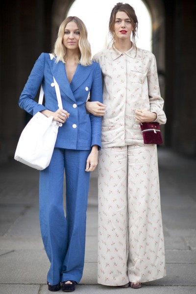 Pals-pantsuits-give-us-quirky-alternative-dress