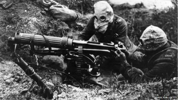 _72469655_machine_gunners_somme_1916_getty