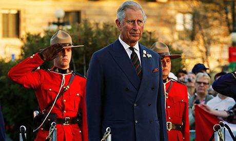 Prince-Charles-Canada-008