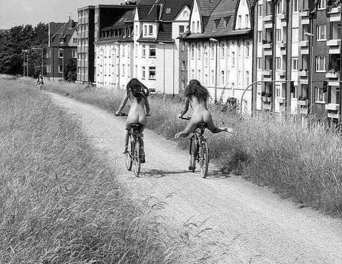 womenbikes