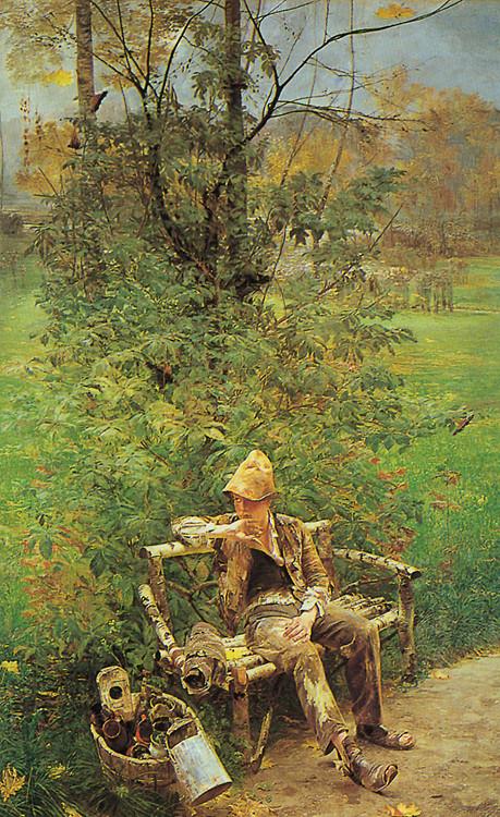 Яцек Мальчевский · 1890