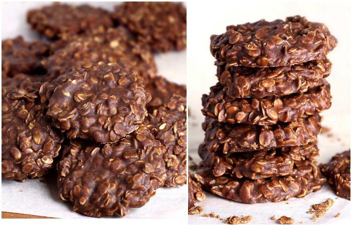 5-minutes-cookies-novate1
