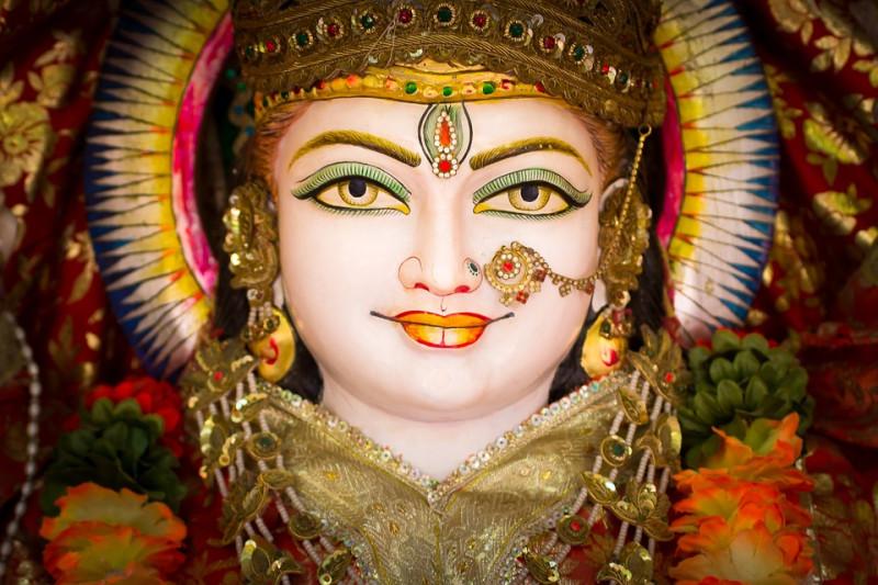 india-1651981_960_720
