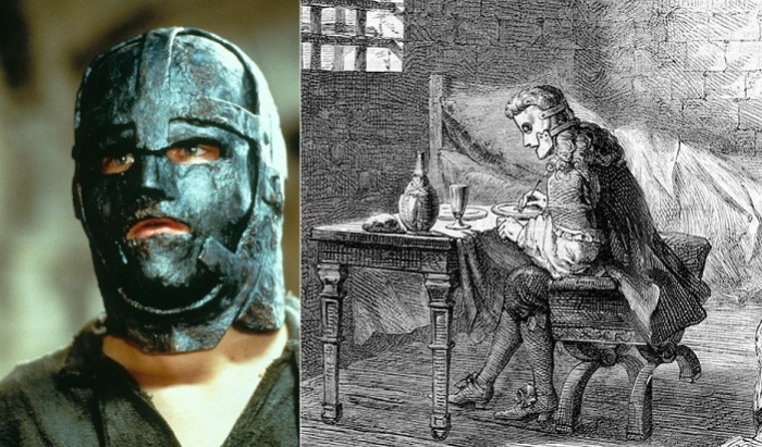 normal_the-man-in-the-iron-mask_stills_0