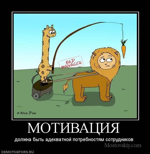 1450773909_1427614680_motivaciya-i-stimulirovanie-tru