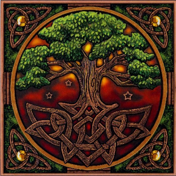 1481725132_tree-of-life
