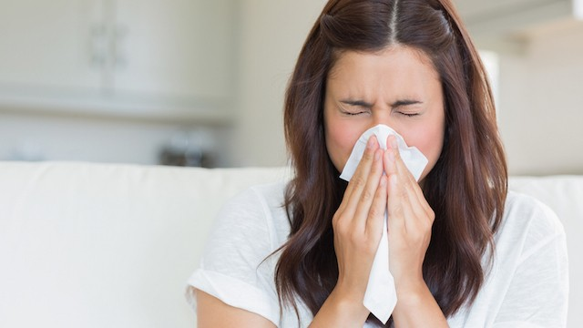 woman-cold-sick-sneeze-today-150831-tease_c56e8b6831d52ec1876033a15eeaaca2