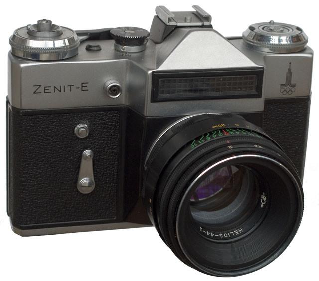 Zenit-e-helios-44-2
