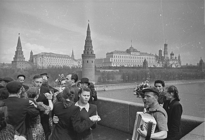 58765935_old_moscow_131