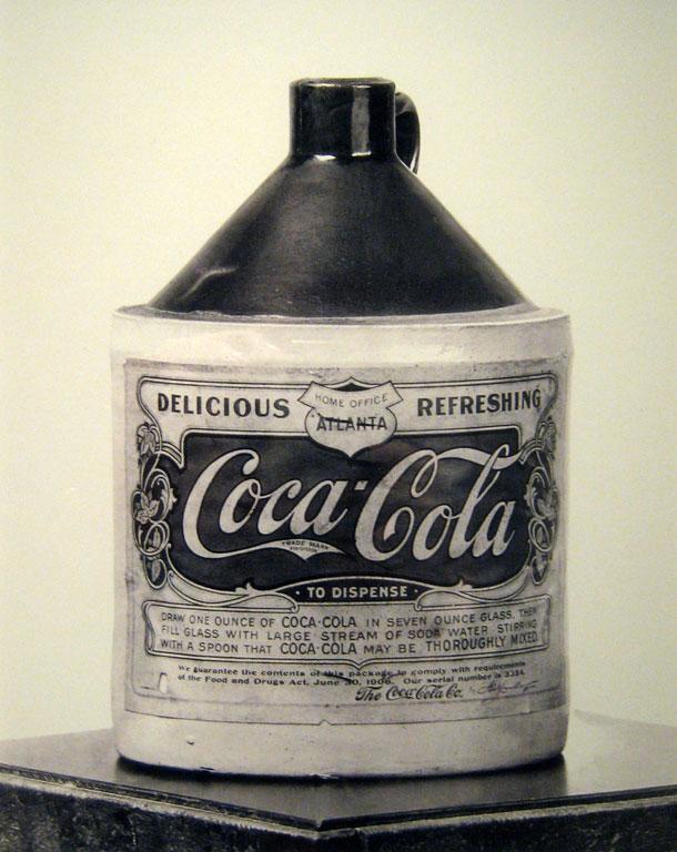 Coca-Cola-–-Syrup-1886