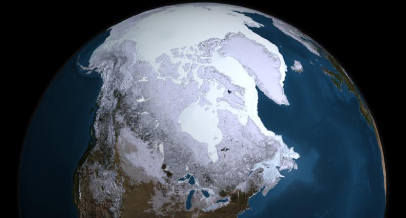 ледникигл