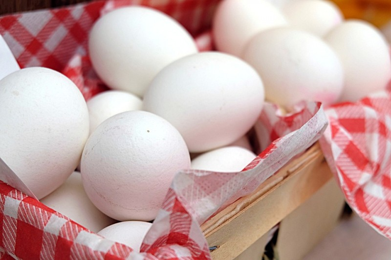 egg-2189986_960_720