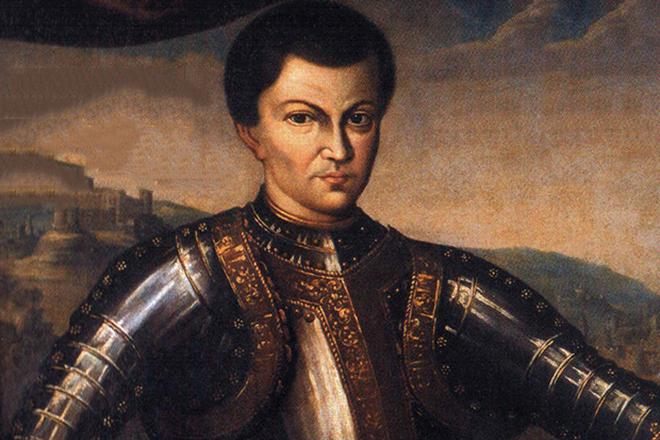Lzhedmitriy