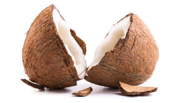 coconut-oil-zozhnik-2