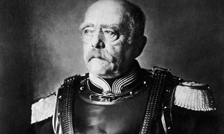 Bismarck-1