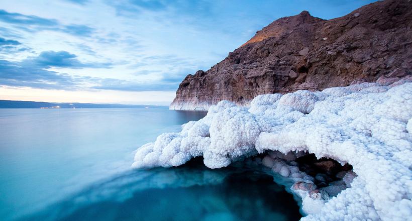 Dead-Sea1