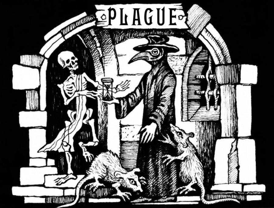 plague_eng