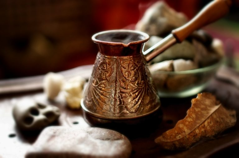 turkishcoffee-768x508