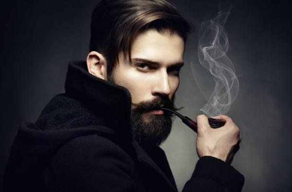 Странности и причуды мужчин по знаку зодиака