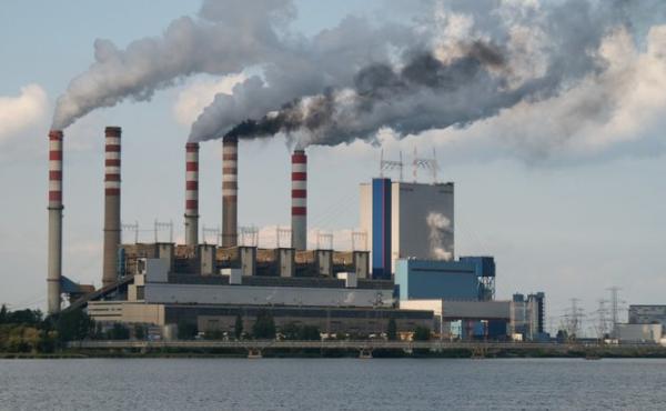 Сотрудники УрФУ создали эфективную технологию производства электроэнергии из каменного угля