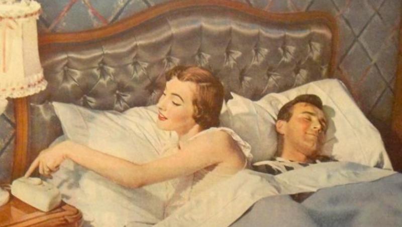 Порно актриса мур фото