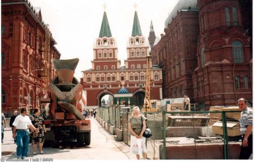 architecture_1990s_1-500x317