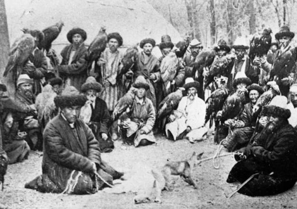 Казахи и киргизы: главные отличия