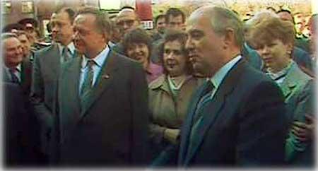 suh-zakon-ussr-narod_gorbachev