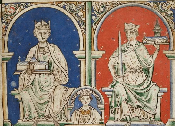 Онлайн порно король и его служанки во дворце, начо видал публика онлайн