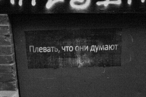 -0mwhuDl-Zs