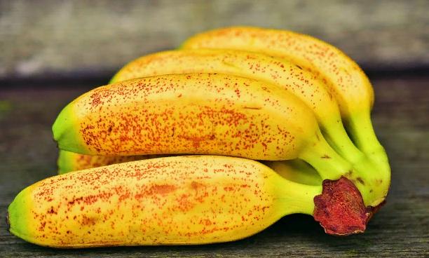 Как правильно мастурбировать кожурой банана — 8