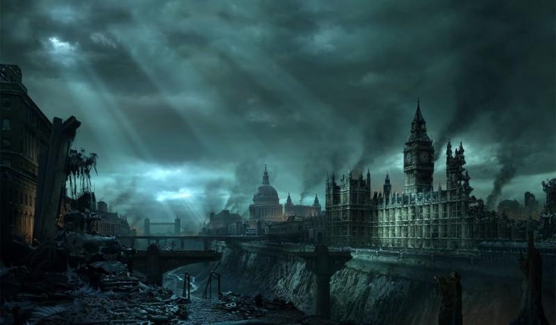 destroyed-london-2505