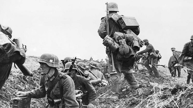 german_infantry.5ra3w24chxwc4gog4k888ccs4.ejcuplo1l0oo0sk8c40s8osc4.th.jpeg