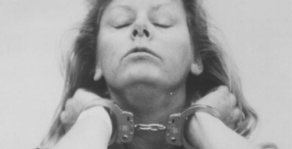 Эйлин Уорнос: что известно о второй женщине-серийном убийце в истории США