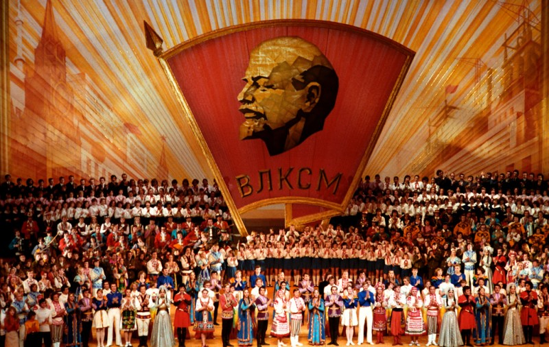RIAN_archive_142011_A_masters-of-art_concert_on_the_VLKSM_60th_anniversary