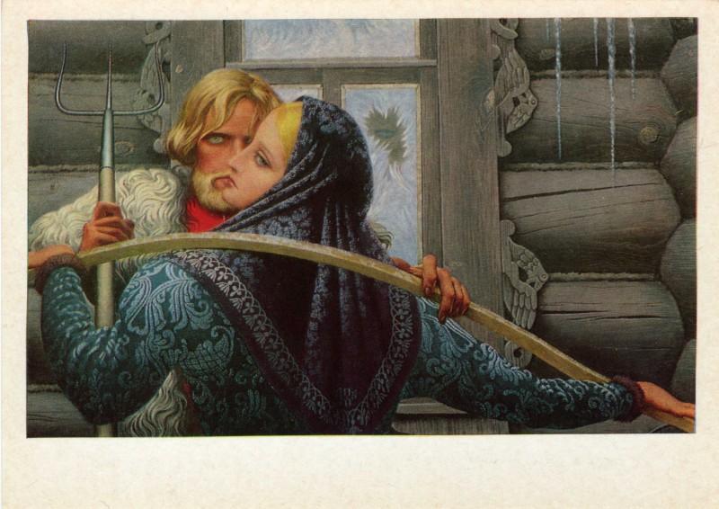 Онлайн бсм пытки девушек в старину в замках
