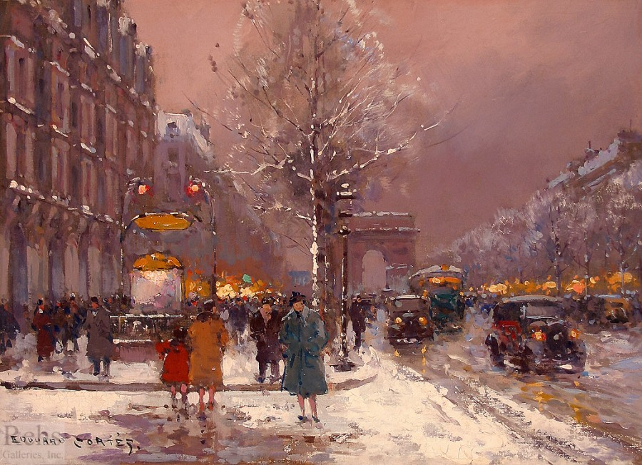 edouard_leon_cortes_b1254_champs_elysees_winter_wm