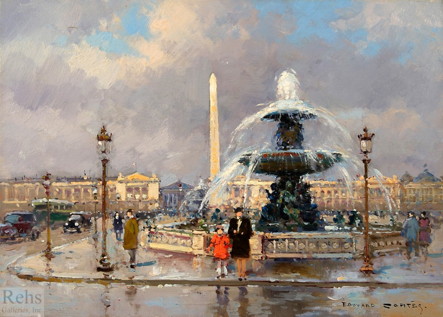 edouard_leon_cortes_b1383_fountain_on_place_de_la_concorde_wm