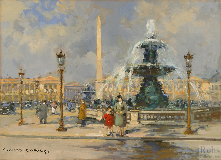 edouard_leon_cortes_b1511_fountain_on_place_de_la_concorde_wm